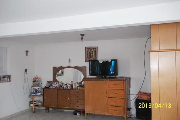 Foto de casa en venta en avenida las torres 0, santa cruz, valle de chalco solidaridad, méxico, 8875591 No. 08