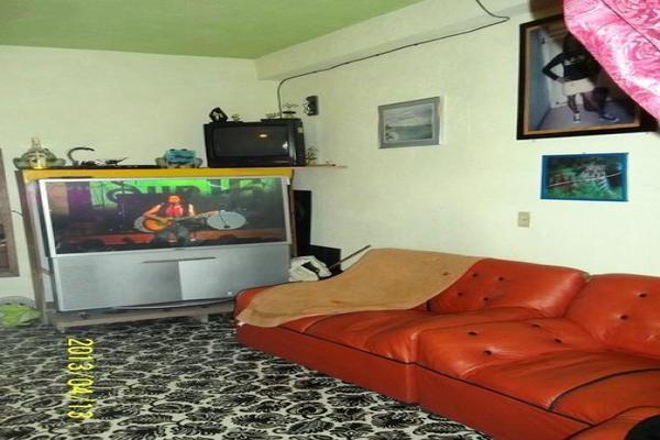 Foto de casa en venta en avenida las torres 0, santa cruz, valle de chalco solidaridad, méxico, 8875591 No. 12