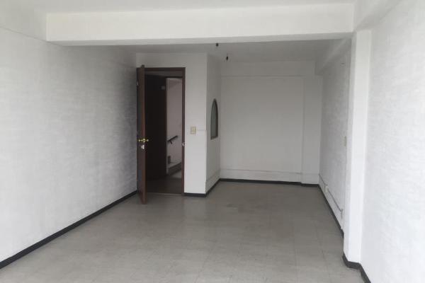Foto de oficina en renta en avenida las torres 308 308, del parque, toluca, méxico, 3419147 No. 01