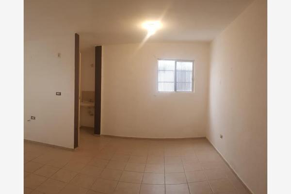 Foto de casa en venta en avenida las torres 408, paseo del prado, juárez, nuevo león, 0 No. 02