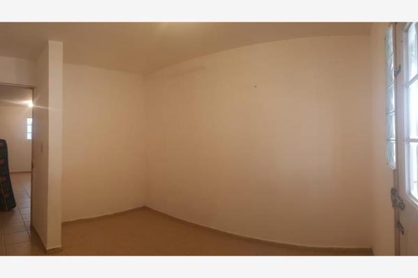Foto de casa en venta en avenida las torres 408, paseo del prado, juárez, nuevo león, 0 No. 03