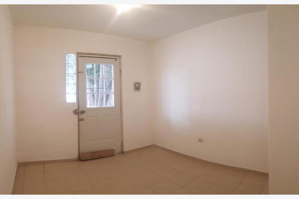 Foto de casa en venta en avenida las torres 408, paseo del prado, juárez, nuevo león, 0 No. 04
