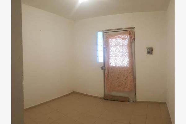 Foto de casa en venta en avenida las torres 408, paseo del prado, juárez, nuevo león, 0 No. 05