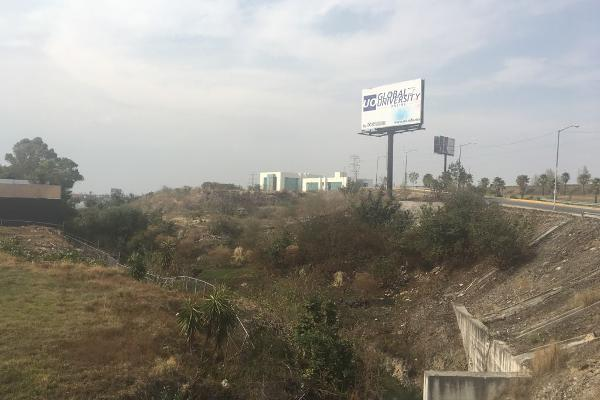 Foto de terreno comercial en venta en avenida las torres y via atlixcayotl , atlixcayotl 2000, san andrés cholula, puebla, 3734066 No. 07