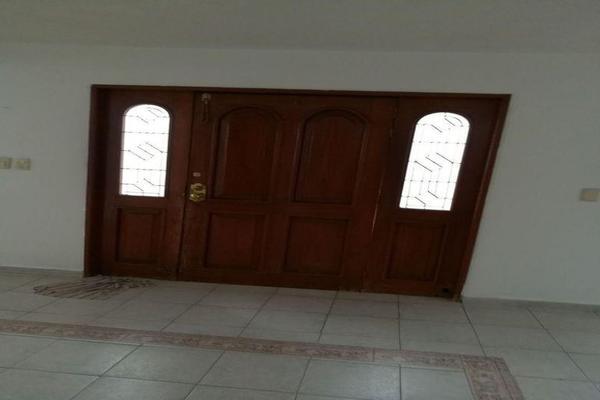 Foto de casa en venta en avenida las vegas , de santa cruz, toluca, méxico, 0 No. 03