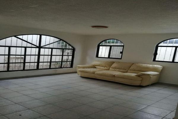 Foto de casa en venta en avenida las vegas , de santa cruz, toluca, méxico, 0 No. 06