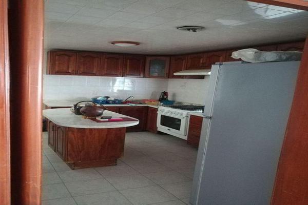 Foto de casa en venta en avenida las vegas , de santa cruz, toluca, méxico, 0 No. 09