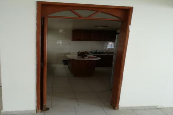 Foto de casa en venta en avenida las vegas , de santa cruz, toluca, méxico, 0 No. 10