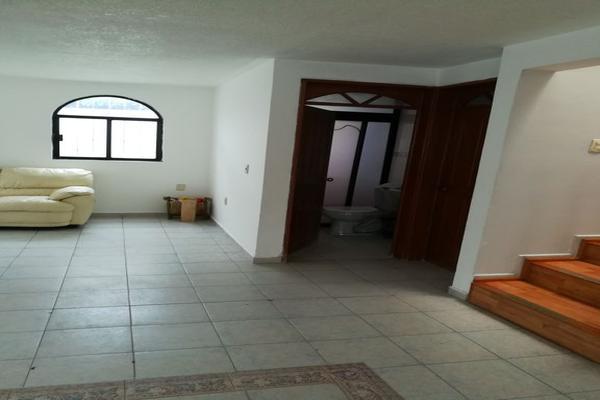 Foto de casa en venta en avenida las vegas , de santa cruz, toluca, méxico, 0 No. 11