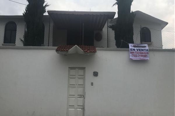 Foto de casa en venta en avenida las vegas , de santa cruz, toluca, méxico, 0 No. 15