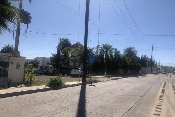 Foto de terreno comercial en renta en avenida lasalle , alexa, durango, durango, 17140321 No. 04
