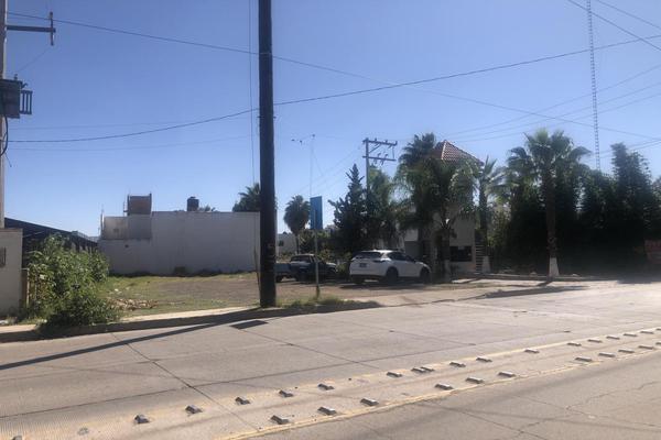 Foto de terreno comercial en renta en avenida lasalle , alexa, durango, durango, 17140321 No. 05