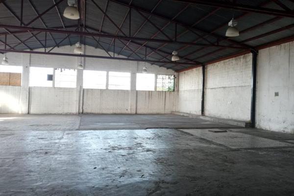 Foto de bodega en venta en avenida lazaro cardenas 430, jiquilpan, cuernavaca, morelos, 17287784 No. 03