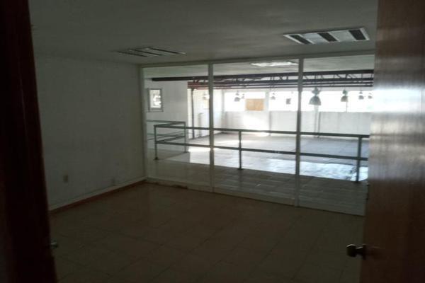 Foto de bodega en venta en avenida lazaro cardenas 430, jiquilpan, cuernavaca, morelos, 17287784 No. 05
