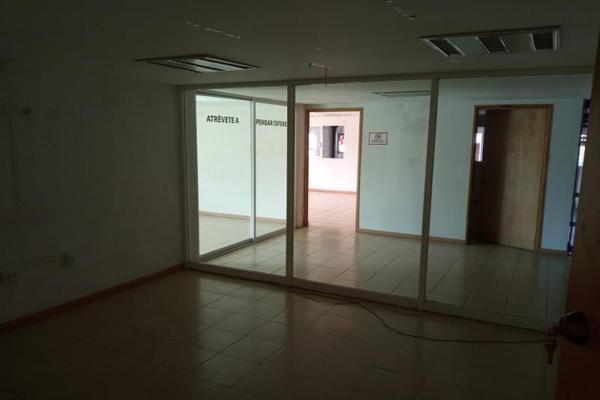 Foto de bodega en venta en avenida lazaro cardenas 430, jiquilpan, cuernavaca, morelos, 17287784 No. 10