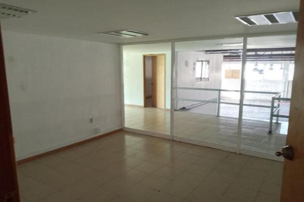 Foto de bodega en venta en avenida lazaro cardenas 430, jiquilpan, cuernavaca, morelos, 17287784 No. 11