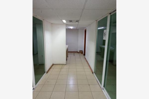 Foto de bodega en venta en avenida lazaro cardenas 430, jiquilpan, cuernavaca, morelos, 17287784 No. 12