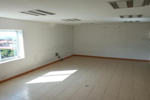 Foto de bodega en venta en avenida lazaro cardenas 430, jiquilpan, cuernavaca, morelos, 17287784 No. 13