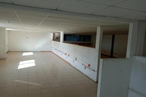 Foto de bodega en venta en avenida lazaro cardenas 430, jiquilpan, cuernavaca, morelos, 17287784 No. 14