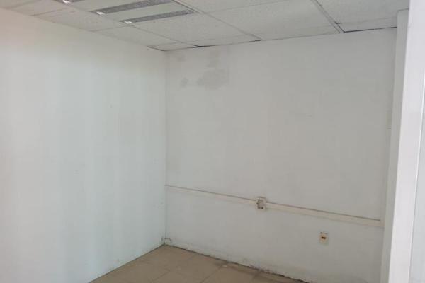 Foto de bodega en venta en avenida lazaro cardenas 430, jiquilpan, cuernavaca, morelos, 17287784 No. 15