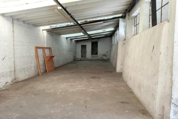 Foto de bodega en venta en avenida lazaro cardenas 430, jiquilpan, cuernavaca, morelos, 17287784 No. 16