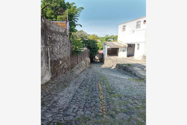 Foto de bodega en venta en avenida lazaro cardenas 430, jiquilpan, cuernavaca, morelos, 17287784 No. 19
