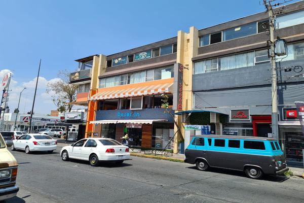 Foto de edificio en venta en avenida lázaro cárdenas , chapultepec norte, morelia, michoacán de ocampo, 0 No. 06
