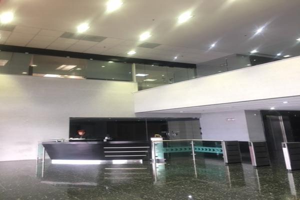 Foto de oficina en renta en avenida lazaro cardenas , mirador del campestre, san pedro garza garcía, nuevo león, 5652829 No. 02