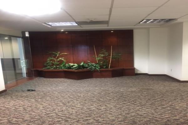 Foto de oficina en renta en avenida lazaro cardenas , mirador del campestre, san pedro garza garcía, nuevo león, 5652829 No. 04