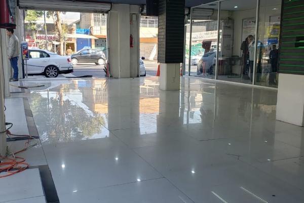 Foto de local en renta en avenida leyes de reforma , leyes de reforma 3a sección, iztapalapa, df / cdmx, 14033113 No. 07
