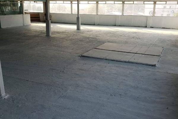 Foto de local en renta en avenida leyes de reforma , leyes de reforma 3a sección, iztapalapa, df / cdmx, 14033113 No. 10