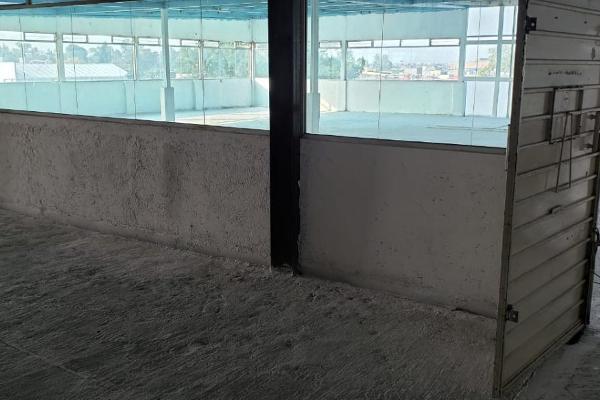 Foto de local en renta en avenida leyes de reforma , leyes de reforma 3a sección, iztapalapa, df / cdmx, 14033113 No. 11