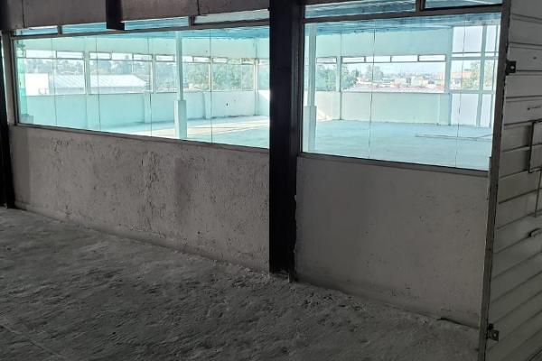 Foto de local en renta en avenida leyes de reforma , leyes de reforma 3a sección, iztapalapa, df / cdmx, 14033113 No. 15