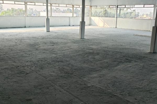 Foto de local en renta en avenida leyes de reforma , leyes de reforma 3a sección, iztapalapa, df / cdmx, 14033113 No. 19