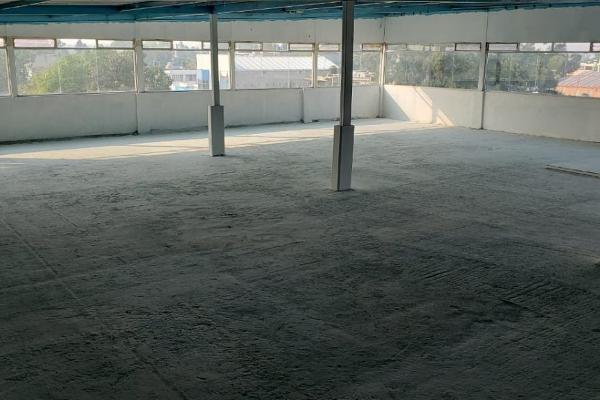 Foto de local en renta en avenida leyes de reforma , leyes de reforma 3a sección, iztapalapa, df / cdmx, 14033113 No. 22