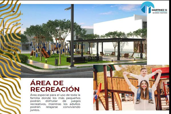 Foto de casa en venta en avenida lib , real pacífico, mazatlán, sinaloa, 0 No. 05