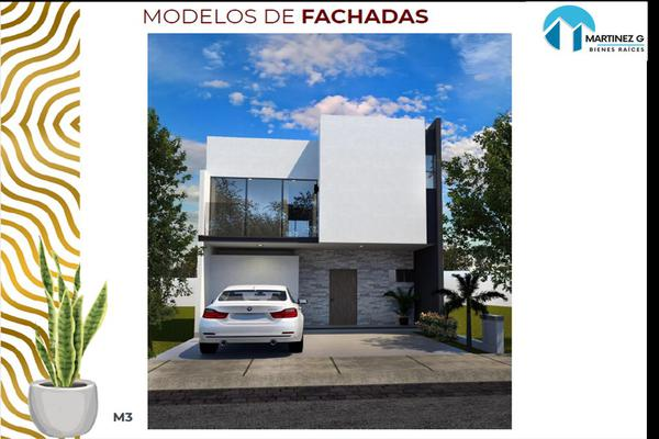Foto de casa en venta en avenida lib , real pacífico, mazatlán, sinaloa, 0 No. 09