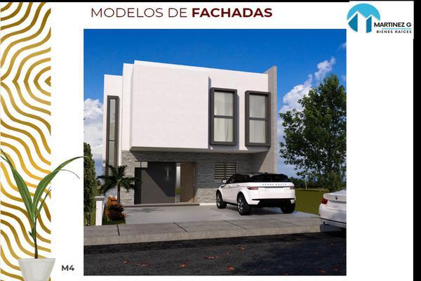 Foto de casa en venta en avenida lib , real pacífico, mazatlán, sinaloa, 0 No. 10