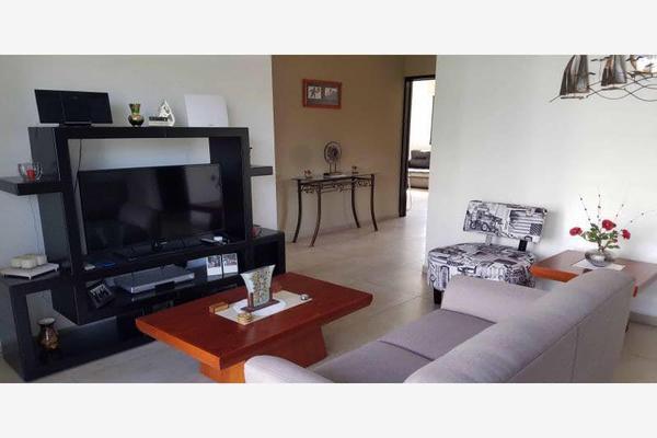 Foto de departamento en venta en avenida libramiento emiliano zapata 0, centro, emiliano zapata, morelos, 0 No. 03