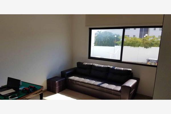 Foto de departamento en venta en avenida libramiento emiliano zapata 0, centro, emiliano zapata, morelos, 0 No. 07