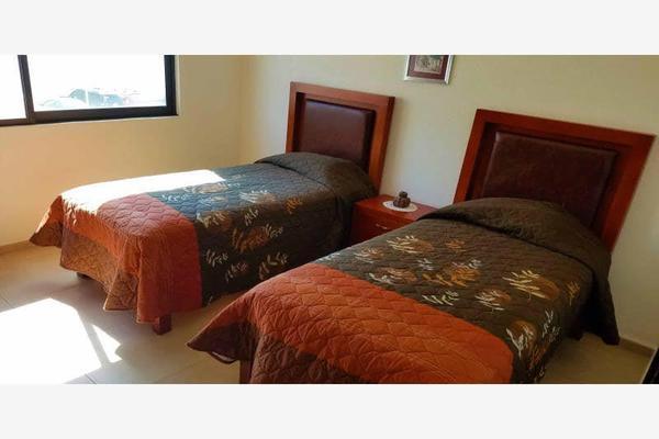 Foto de departamento en venta en avenida libramiento emiliano zapata 0, centro, emiliano zapata, morelos, 0 No. 08