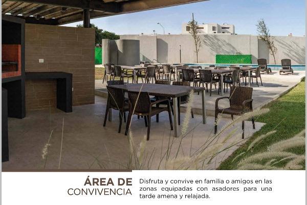 Foto de departamento en venta en avenida licenciado adolfo lópez mateos 510 , azteca fomerrey 11, san nicolás de los garza, nuevo león, 14410096 No. 07