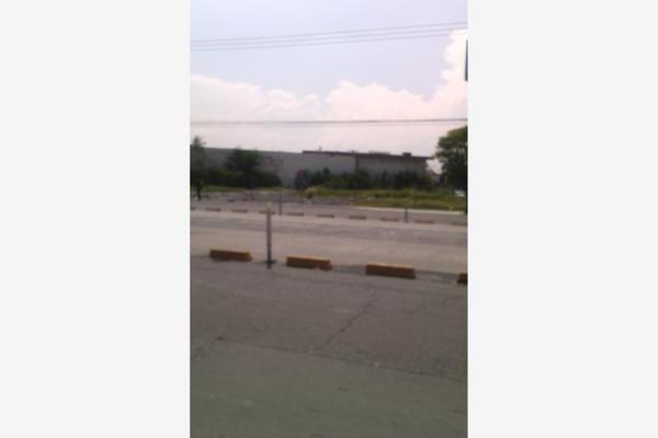 Foto de terreno comercial en renta en avenida lincoln 100, mitras centro, monterrey, nuevo león, 6044770 No. 01