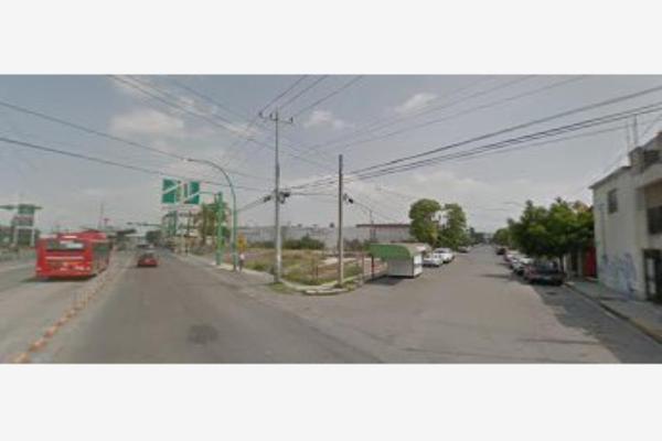 Foto de terreno comercial en renta en avenida lincoln 100, mitras centro, monterrey, nuevo león, 6044770 No. 02