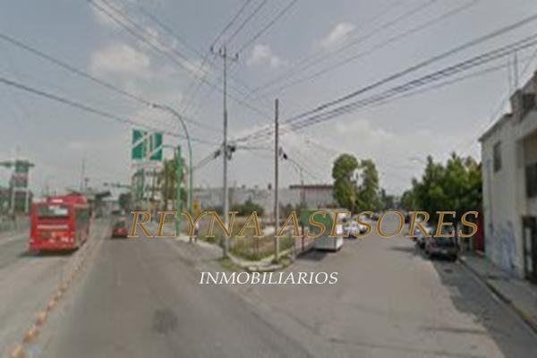 Foto de terreno habitacional en renta en avenida lincoln 100, mitras norte, monterrey, nuevo león, 8874761 No. 03