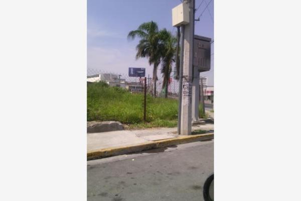 Foto de terreno comercial en renta en avenida lincoln 100, premier lincoln, monterrey, nuevo león, 6044770 No. 03