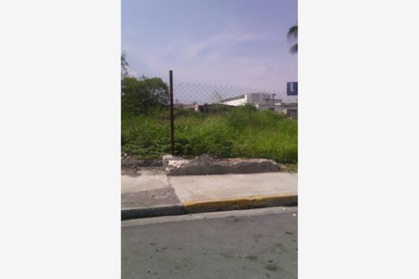 Foto de terreno comercial en renta en avenida lincoln 100, premier lincoln, monterrey, nuevo león, 6044770 No. 04