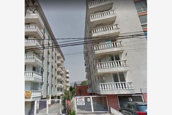 Foto de casa en venta en avenida lindavista , lindavista sur, gustavo a. madero, df / cdmx, 9300921 No. 01