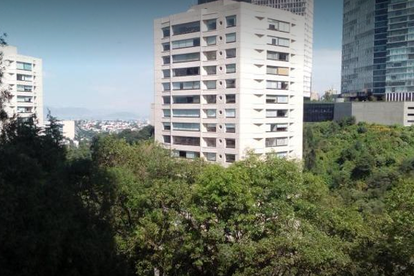 Foto de departamento en renta en avenida lomas anahuac , interlomas, huixquilucan, méxico, 3423801 No. 01