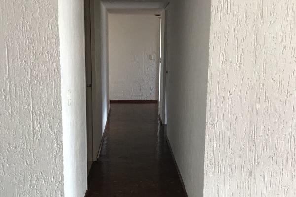 Foto de departamento en renta en avenida lomas anahuac , interlomas, huixquilucan, méxico, 3423801 No. 08